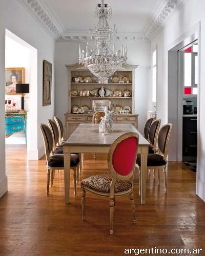 Compramos muebles antiguos modernos ara as adornos bijou for Juego de dormitorio luis xvi