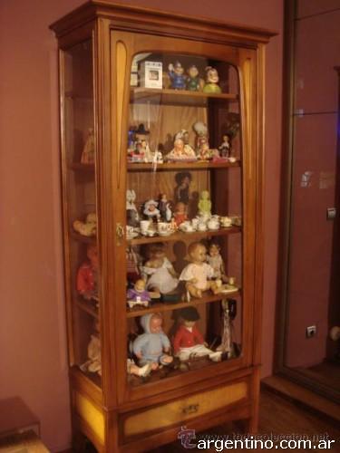 Fotos de compramos muebles antiguos modernos ara as - Fotos de muebles antiguos ...