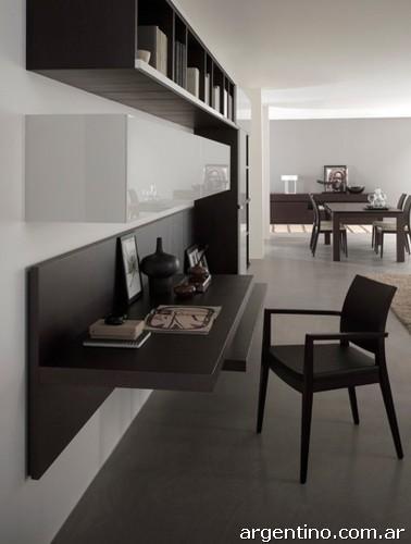 Fotos de muebles a medida en mendoza en mendoza capital for Muebles lacados a medida