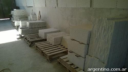 Placas deyeso decorativa antihumedad env o sin costo en san mart n tel fono - Placas de yeso para pared ...