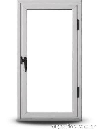 Aberturas la morenita en catamarca capital tel fono for Aberturas de aluminio precios y medidas