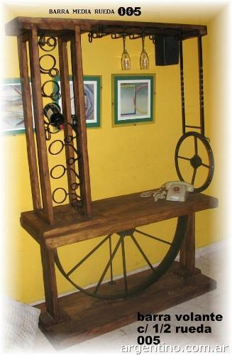 Muebles de campo antigedades artesanas muebles tattoo for Muebles de campo