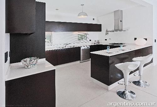 Cocinas de hoy muebles de cocina y vestidores en nu ez - Muebles de hoy ...