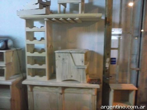 Muebles pino caballito 20170829135950 - Muebles en almagro ...