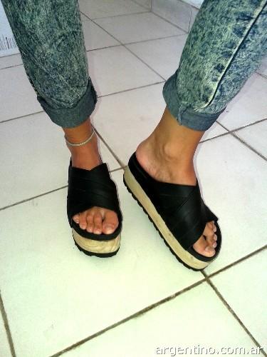 calzados por mayor