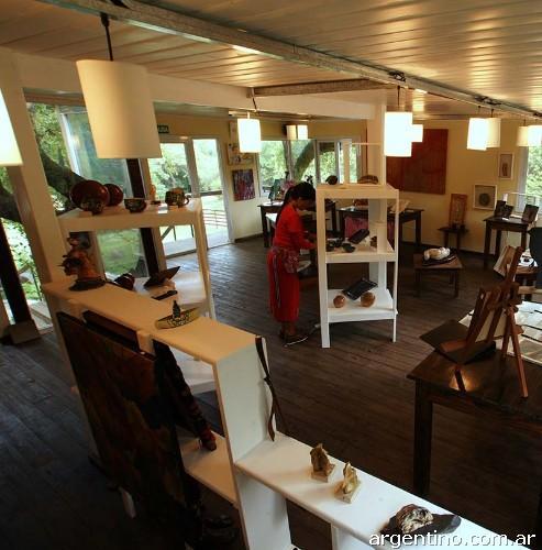 Arteu servicio art stico de ambientaci n y decoraci n - Paginas web de decoracion de interiores ...