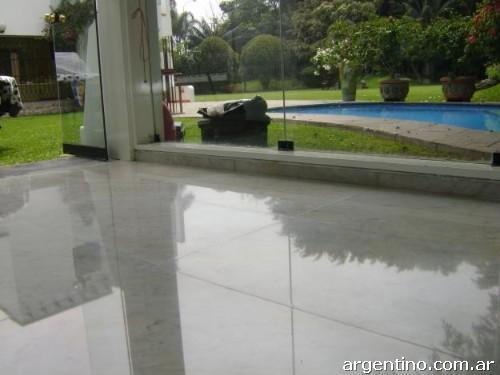 Pulido de escaleras de m rmol 46115286 1550077809 granito for Con que se limpia el marmol blanco