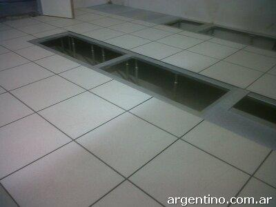 Fotos de pisos t cnicos corvid en c rdoba capital for Pisos en cordoba capital