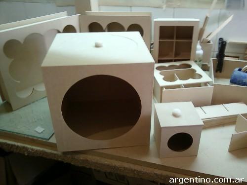 Cajas Fibrofacil Para Pintar Y Decorar Ideal Souvenirs en ... | 500 x 375 jpeg 21kB