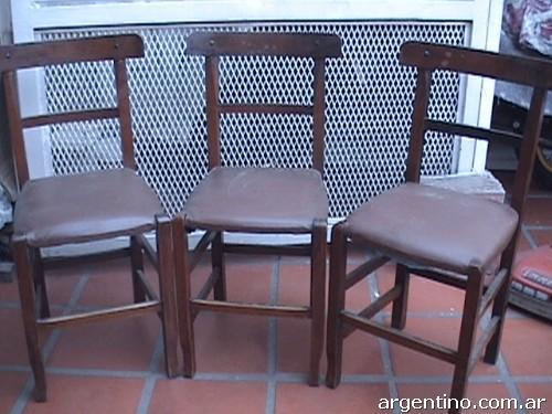 Venta de muebles y electrodom sticos usados en rosario for Paginas de muebles