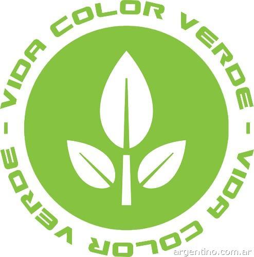 Fotos de vida color verde mantenimiento de parques y for Mantenimiento de parques y jardines