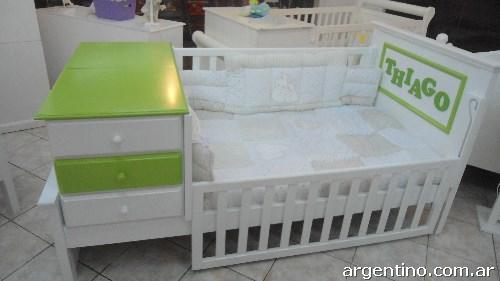 Diseñart fábrica de muebles infantiles juveniles en ...