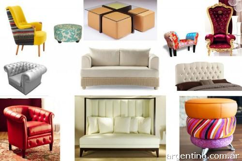 Fotos de curso de tapicer a de sillas y sillones - Tapiceros en badalona ...