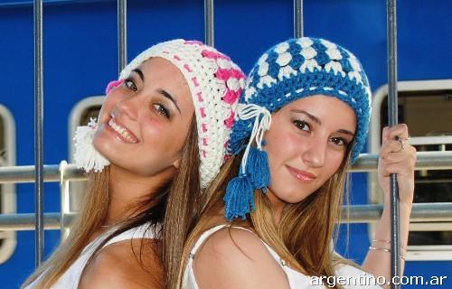 9ec0e0dd66c98 Fábrica De Gorras Y Sombreros