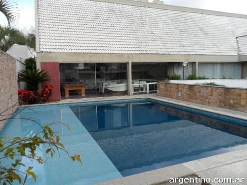 Construcci n piscinas de hormig n en concepci n del uruguay for Construccion de piscinas en uruguay
