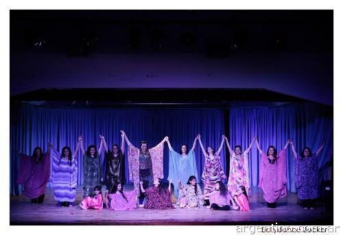 Lo mejor en Escuelas de baile en Elizabeth, NJ, Estados