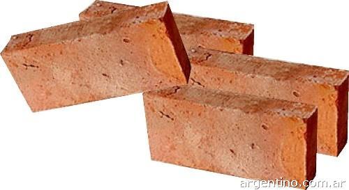 Fotos de bloque ladrillo hormig n en antofagasta de la sierra - Precios de ladrillos para construccion ...