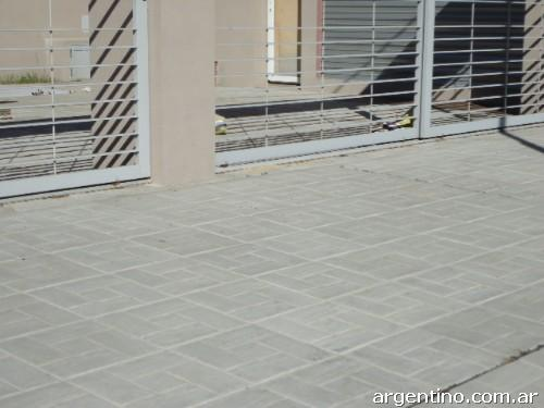Fotos de vendo f brica de pisos y revestimientos for Fabrica de pisos