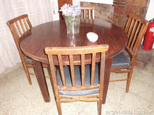 Fotos de vendo mis muebles por viaje en c rdoba capital - Vendo mis muebles ...