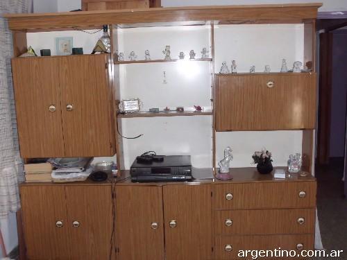 fotos de vendo mis muebles por viaje en c rdoba capital