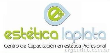 Est Tica La Plata Tel Fono Direcci N Y P Gina Web
