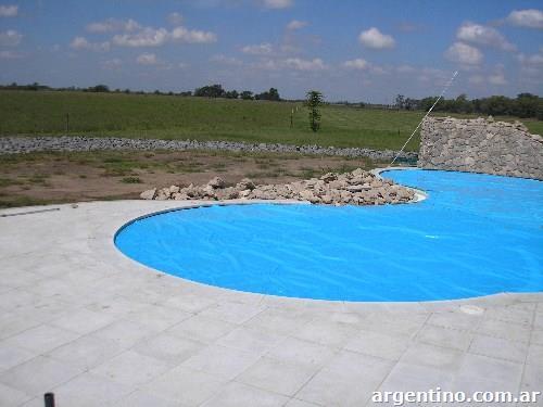 Mantas t rmicas para piscinas en san crist bal tel fono direcci n y p gina web - Mantas termicas para piscinas precios ...