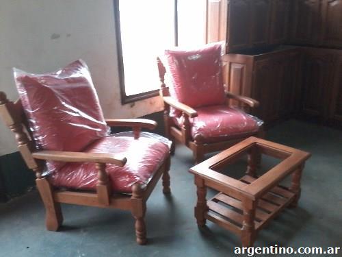 San josé muebles en Machagai teléfono, dirección y página web