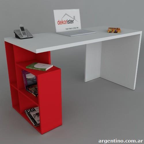 Fotos de Fábrica De Muebles De Diseño en Nueva Pompeya
