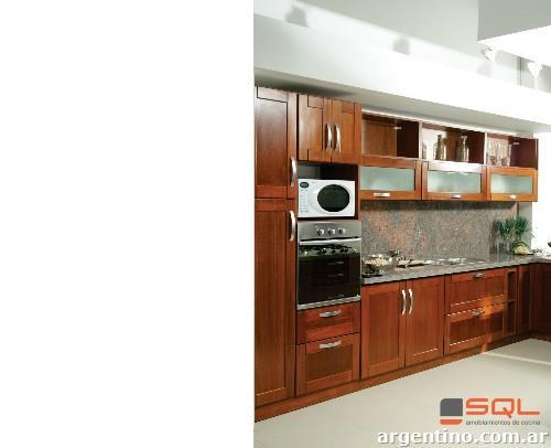 Muebles de cocina en cordoba muebles de cocina vestidores - Muebles de cocina en cordoba ...