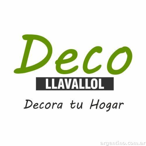 Cortinas De Baño Zona Sur ~ Dikidu.com