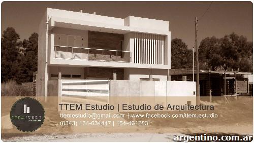 Fotos de ttem estudio de arquitectura en san benito - Estudios de arquitectura en tenerife ...