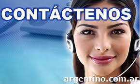 calificar - 886747--paginas-amarillas-web-2016-2017-guia-de-la-industria-web-en-argentina-20150830060641675