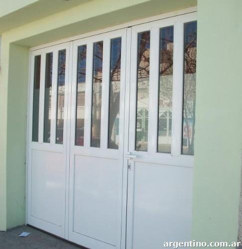 Para nuestra familia fabricas de aberturas de aluminio en for Fabrica de aberturas de aluminio