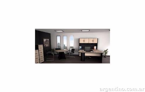fotos de oficia alquiler temporario de oficinas en
