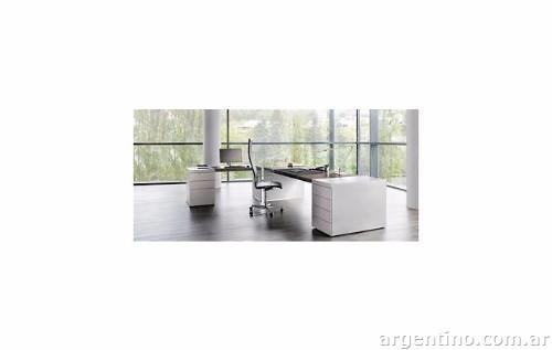 Fotos de oficia alquiler temporario de oficinas en for Alquiler oficina cordoba