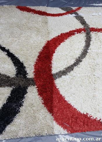 Limpieza de alfombras en centro - Limpiador de alfombras ...
