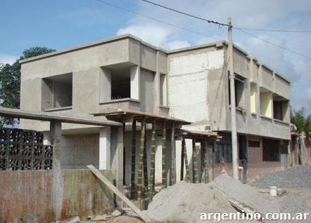 constructor de casas en chascom s tel fono