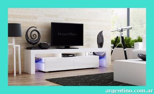 muebles algarrobo modernos 20170812002634