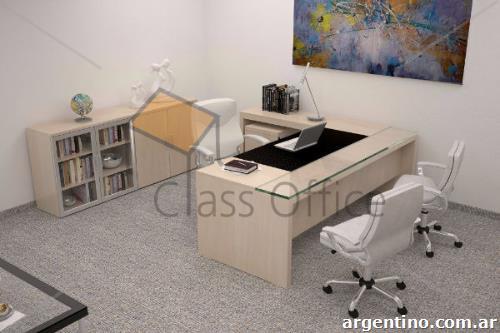 Fotos de f brica de muebles para oficina en tribunales for Muebles de oficina fabrica