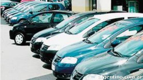 Carshop Clasificados De Autos En Tandil Mar Del Plata Y