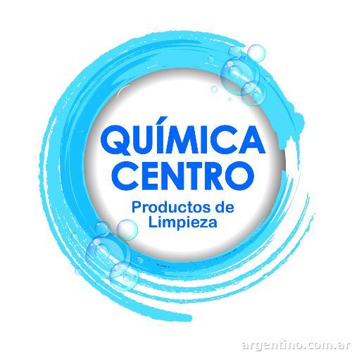Fotos de fabricante de productos de limpieza en chacarita for Anuncios de productos de limpieza