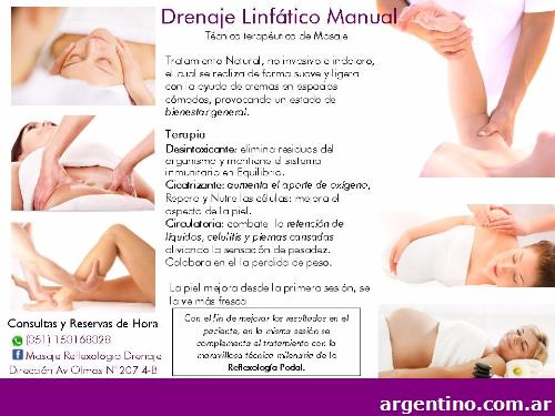 sitio web masaje erótico azotar en Córdoba