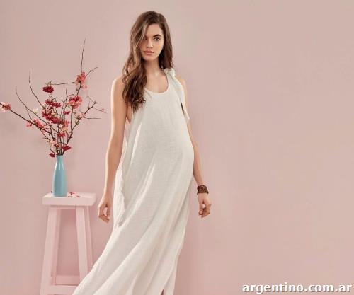 7201e57d763 Venga Madre - Venta por Mayor - Ropa Embarazadas en Barrio Norte ...