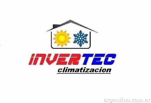 Invertec Climatizaci N En La Plata Tel Fono Direcci N Y