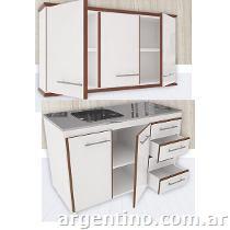 Fotos De Muebles De Cocina Ba O Y Dormitorio Por Mayor En