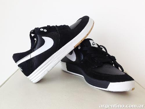3c203221 Nike Sb Paul Rodríguez original compra ya! en Bahía Blanca: teléfono ...