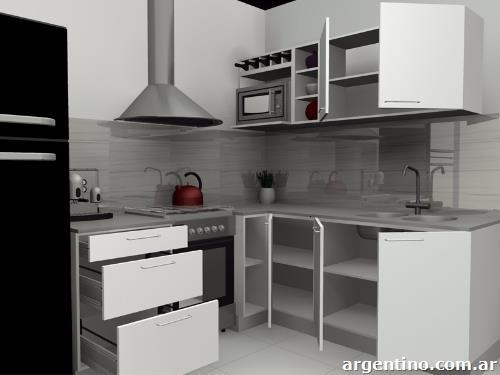 Muebles Cocina Online. Latest Muebles Cocinas Baratas Y Muebles De ...