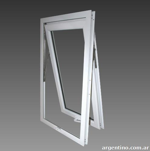 Fotos de alumetal aberturas de aluminio en mar del plata for Aberturas en aluminio