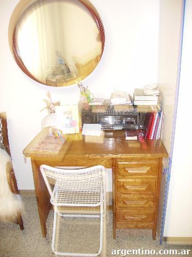 Curso y Restauración de Muebles en Godoy Cruz: teléfono y dirección