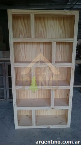 fotos de mega pino f brica de muebles en tigre On fabrica de muebles de pino en tigre
